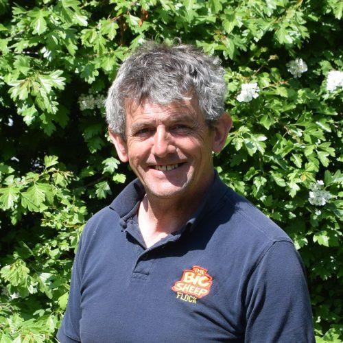 John Eason