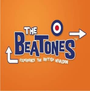 The Beatones at The Big Sheep