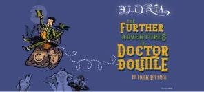 further_adventures_of_dr_dolittle_0