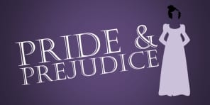 pride_and_prejudice_the_pantaloons